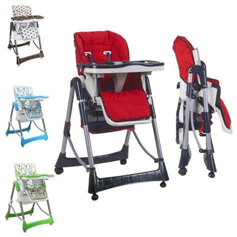 chaise haute bébé occasion chaise haute combelle occasion 28 images chaise haute
