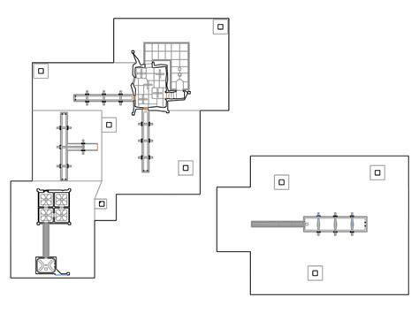 Technology Base (memento Mori)