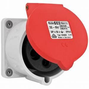 Cee Steckdose 32a : steckdose cee 32a eingebaut ft 15 powerline energies ulen f tronic kraftstrom schalt ~ Watch28wear.com Haus und Dekorationen