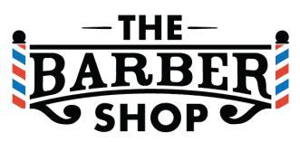 The Barber Shop Gainesville - Gainesville, FL