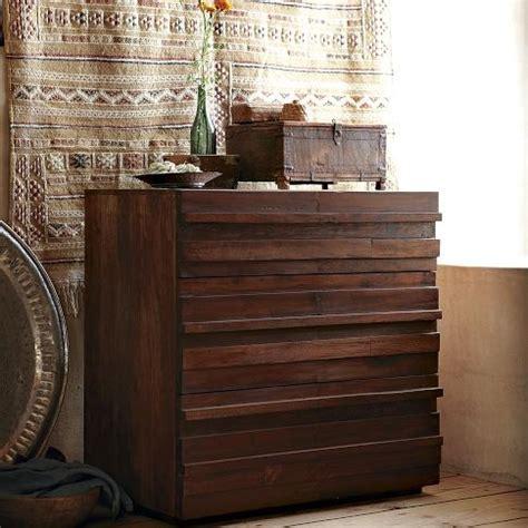 best 25 2 drawer dresser ideas on 8 drawer