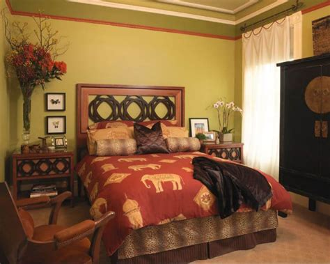 indian bedroom designs bedroom bedroom designs