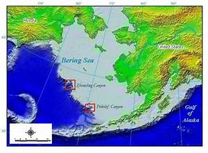 Arctic Daily Update: June 6, 2013