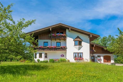 Häuser Kaufen Bayern by Landhaus Immobilien Bellevue