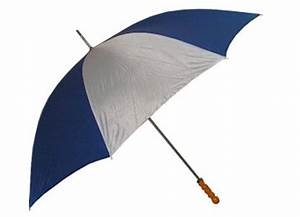 Welcome to Caiptal Chhata Udyoug - Products - Golf Umbrella