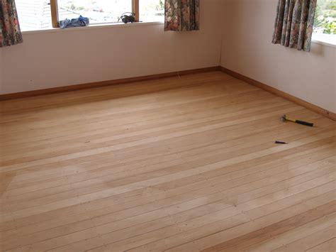 floor and decor wiki top 28 floor and decor wiki cork flooring wikipedia floor matttroy bedroom bathroom tile