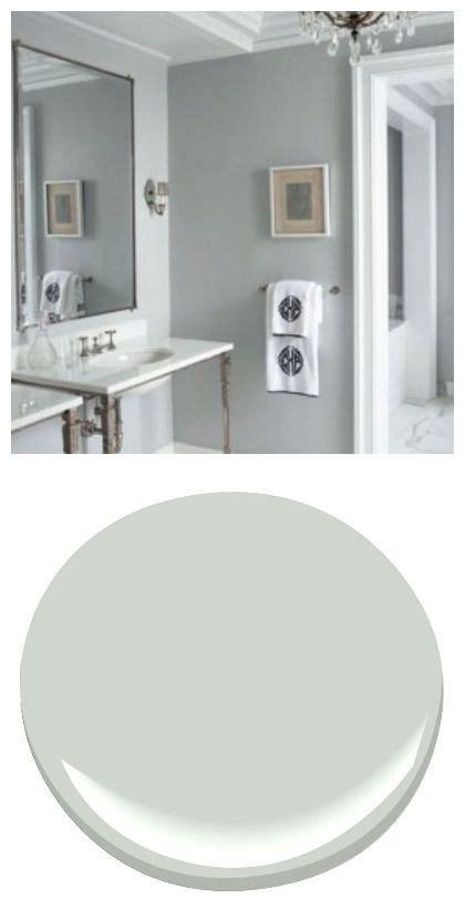 gray cashmere benjamin moore color pinterest