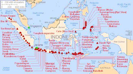 geography  indonesia wikipedia