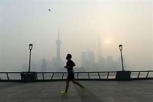 China won't improve emissions control pledges