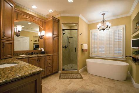 standard kitchen bath bathroom gallery standard