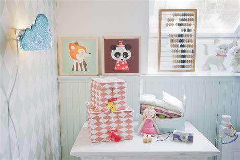 chambre bébé tendance davaus couleur chambre bebe tendance avec des