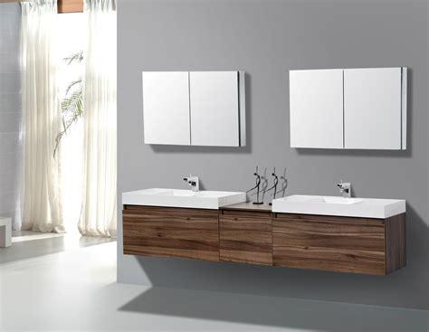 Bathroom Vanity Design Plans by Floating Bathroom Vanity Remodel Fortmyerfire Vanity