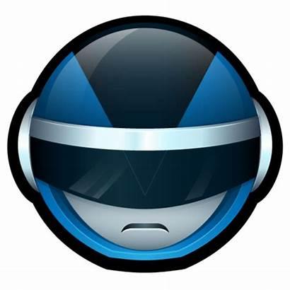 Avatar Icon Bioman Icons Avatars Ico Three