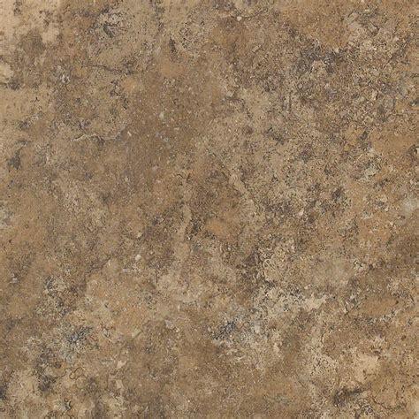 shaw array world s fair tile melbourne luxury vinyl