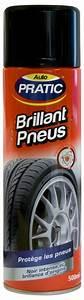 Oscaro Pneu Auto : brillant pneus ~ Louise-bijoux.com Idées de Décoration