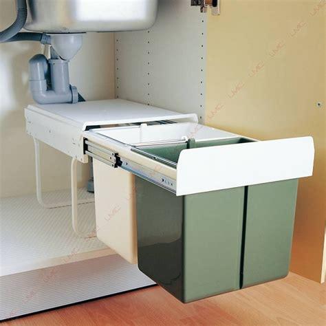 poubelle de placard cuisine poubelle de placard cuisine ukbix
