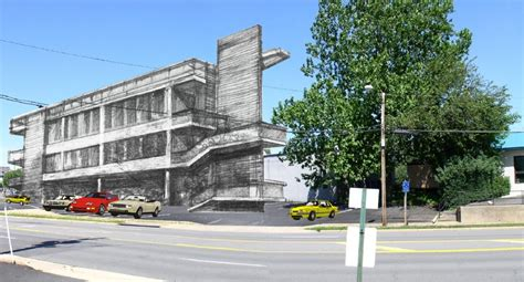3 story building three story building design images