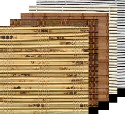classic woven wood