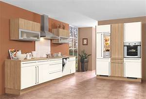 L kuchen billig wohnkultur l kuchen form kuche kaufen for Billig küchen kaufen