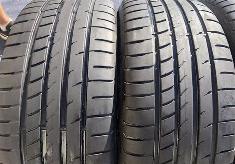 Mercedes run flat tires found in: 4 Genuine Mercedes-Benz S550 AMG 20 inch Wheel and Tire Package 100% Mercedes Parts Factory-spec ...