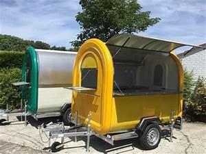 Camion Food Truck Occasion : camion magasin boulangerie occasion lisseur vapeur ~ Medecine-chirurgie-esthetiques.com Avis de Voitures