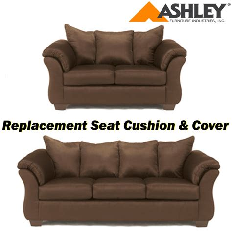 Sofa Cushion Cover Replacement Sofa Cushion Replacement
