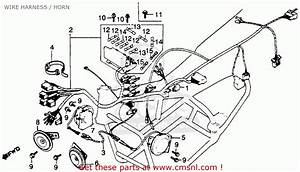 2002 Honda Vtx 1800 Wiring Diagram : vtx wiring diagram 24 wiring diagram database ~ A.2002-acura-tl-radio.info Haus und Dekorationen