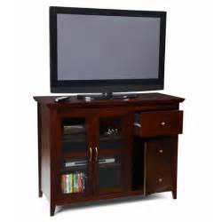 Wooden Table Number Stands by Flat Screen Tv Stand Design Home Entertainment Furniture