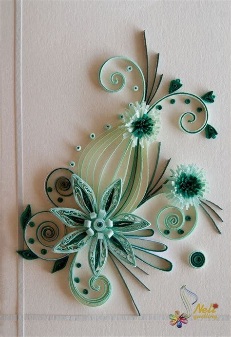 quilling paper craft ideas 882 best 衍紙藝術 quilling 1 images on quilling 5306