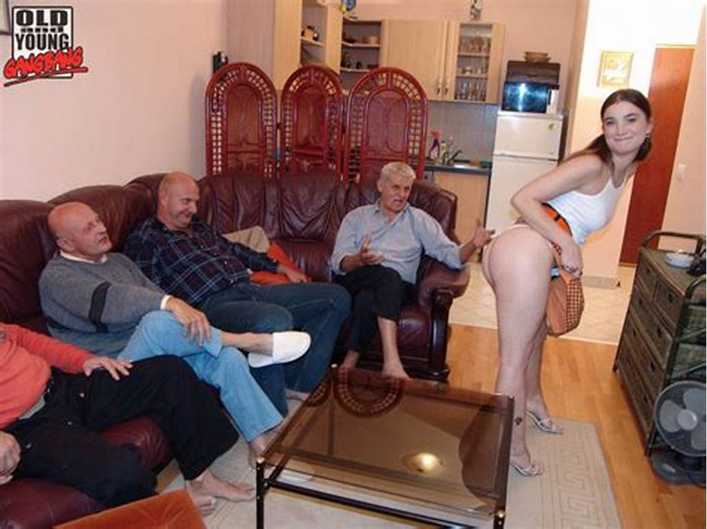 #Showing #Xxx #Images #For #Guy #Fucks #Old #Xxx