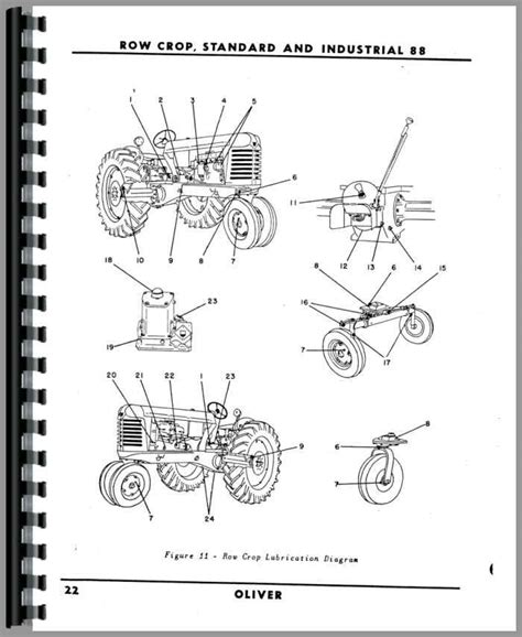 Ford Backhoe Wiring Diagram Auto