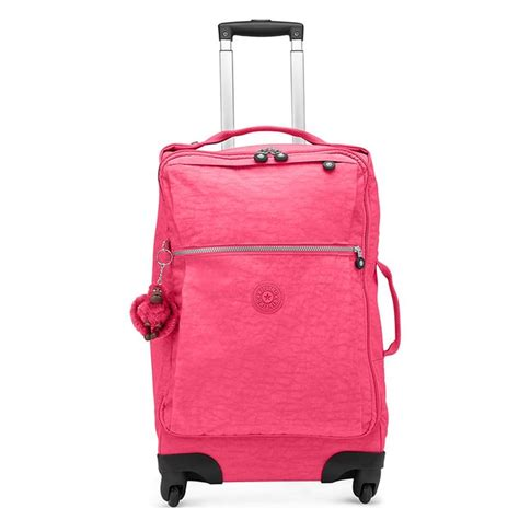 My Belongs To Samsonite by Pink Suitcases For Sale Mc Luggage