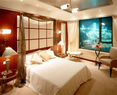 romantic modern bedrooms bedroom ideas and how to set the right mood 13081
