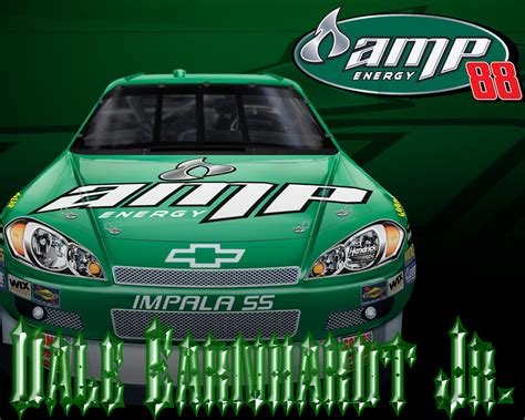 Also, the desktop background can be installed on any operation system: 50+ Dale Jr Wallpaper and Screensavers on WallpaperSafari