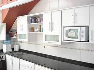 Amoblamientos de cocina: Muebles y complementos