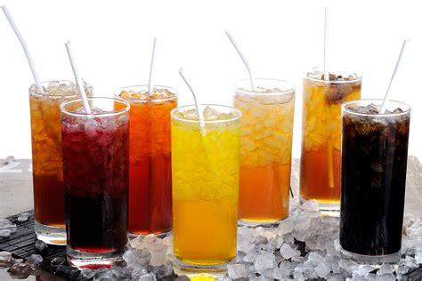 Getränke - Livam Eventsaal
