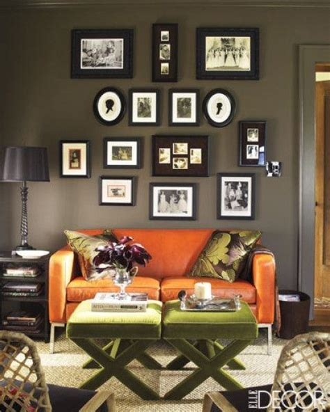 colors that go well with orange what color paint goes well with an orange quora