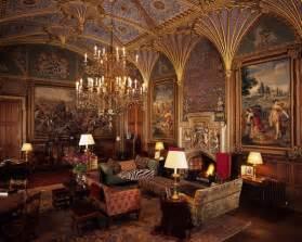 the livingroom edinburgh revival s7hauhe