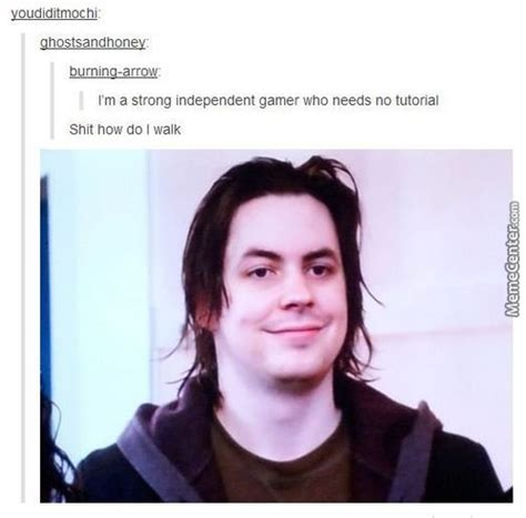 Game Grumps Memes - game grumps in a nutshell memes best collection of funny game grumps in a nutshell pictures
