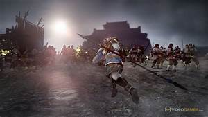 Dynasty Warriors 8: Xtreme Legends Complete Edition ...