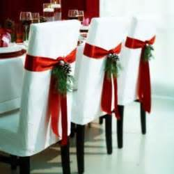 christmas decorating with style modern contemporary design blog