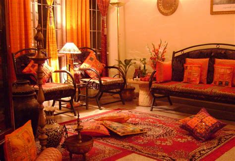 mexican home decor tips  rich ethnicity