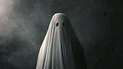 Ghost Wallpapers 1080p 4k Ghosts Story
