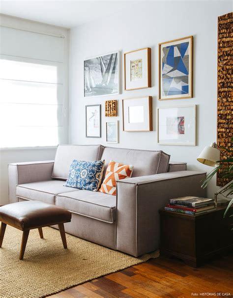 comprar sofa usado joinville 25 melhores ideias de cores de parede no pinterest