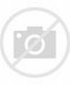 Johann Salomon du Wahl (1689-1765) — Anna Sophie of ...