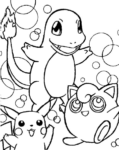 coloring pages nintendo az coloring pages