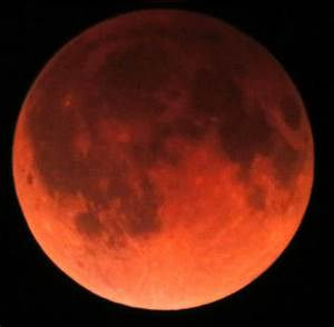 Blood Moon Prophecy: Is There a Biblical Meaning Behind It ...