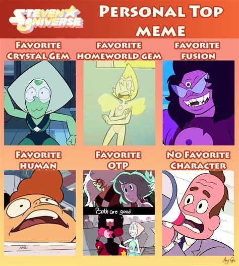 Steven Universe Memes - steven universe meme by br0kenp0nies on deviantart