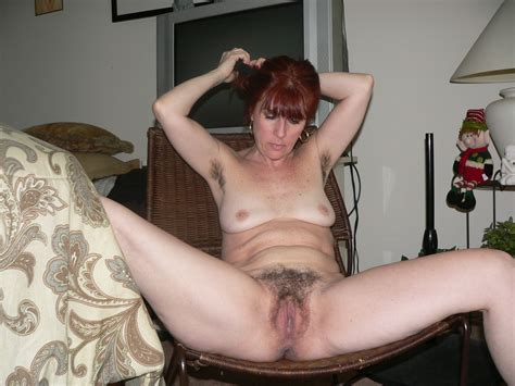 Archive Of Old Women Amateur Mature And Granny Pics
