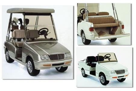 western golf cart wiring diagram
